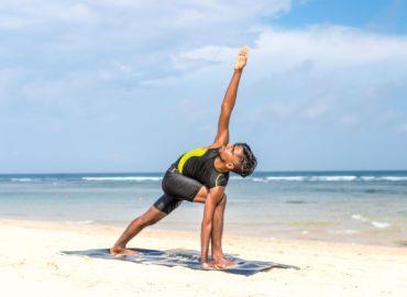 Różne diety i aktywność podstawy