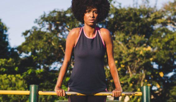 Minerały niezbędne w diecie sportowca