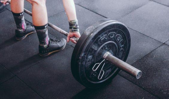 Błonnik – wspomaganie w sportowym trybie życia
