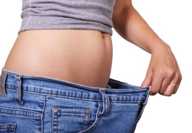 Ornityna w diecie