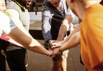 Cynk w diecie sportowca  czy ważny ?